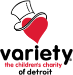 Variety Childrens Charity of Detroit
