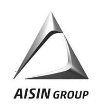 Aisin_logo