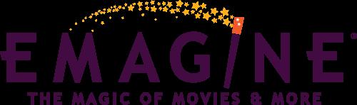Emagine Movie Theater