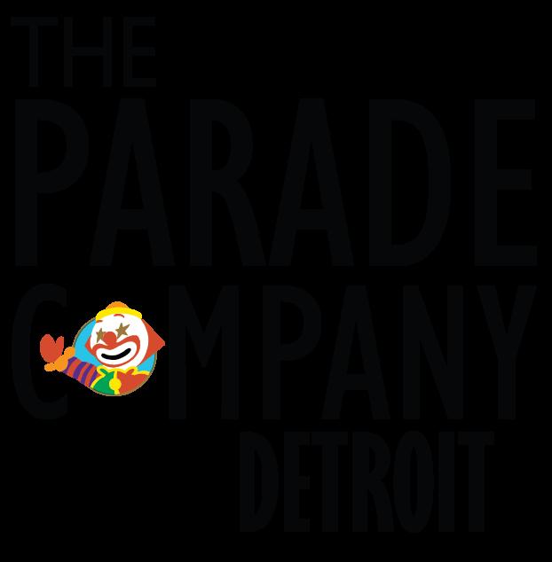 The Parade Company