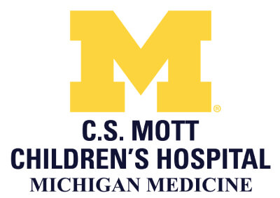 C.S. Mott Children's hospital Michigan Medicine