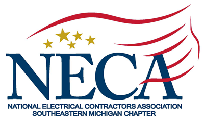 National Electrical Contractors Association